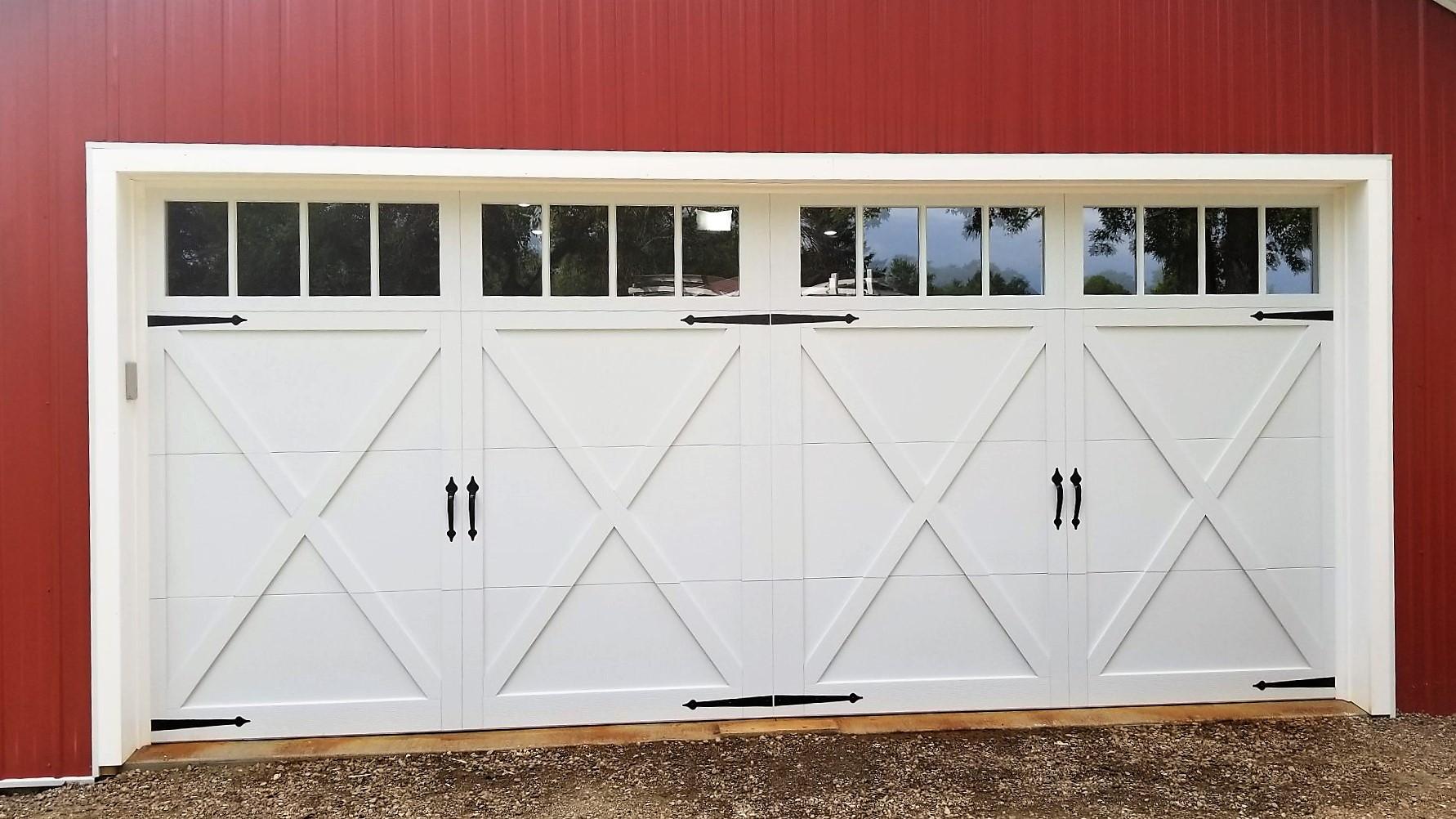 Rf Garage Door Llc Garage Door Install Repair Maintenance